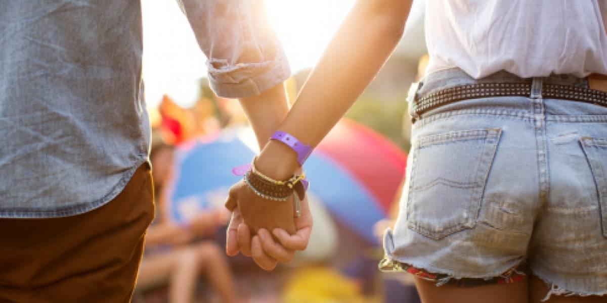 Los 5 signos del zodiaco que siempre quieren volver con su ex
