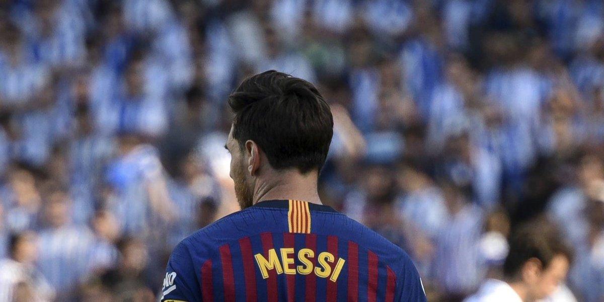 La Federación veta el Girona-Barça de Estados Unidos — OFICIAL