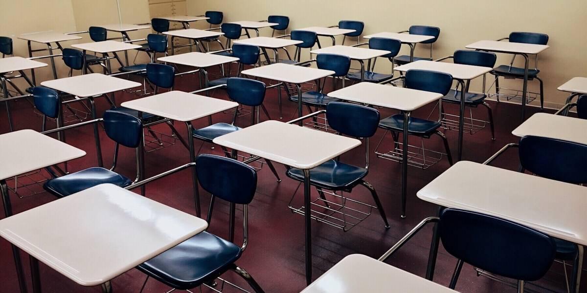 TCM visita escolas municipais e aponta falhas de gestão e estrutura