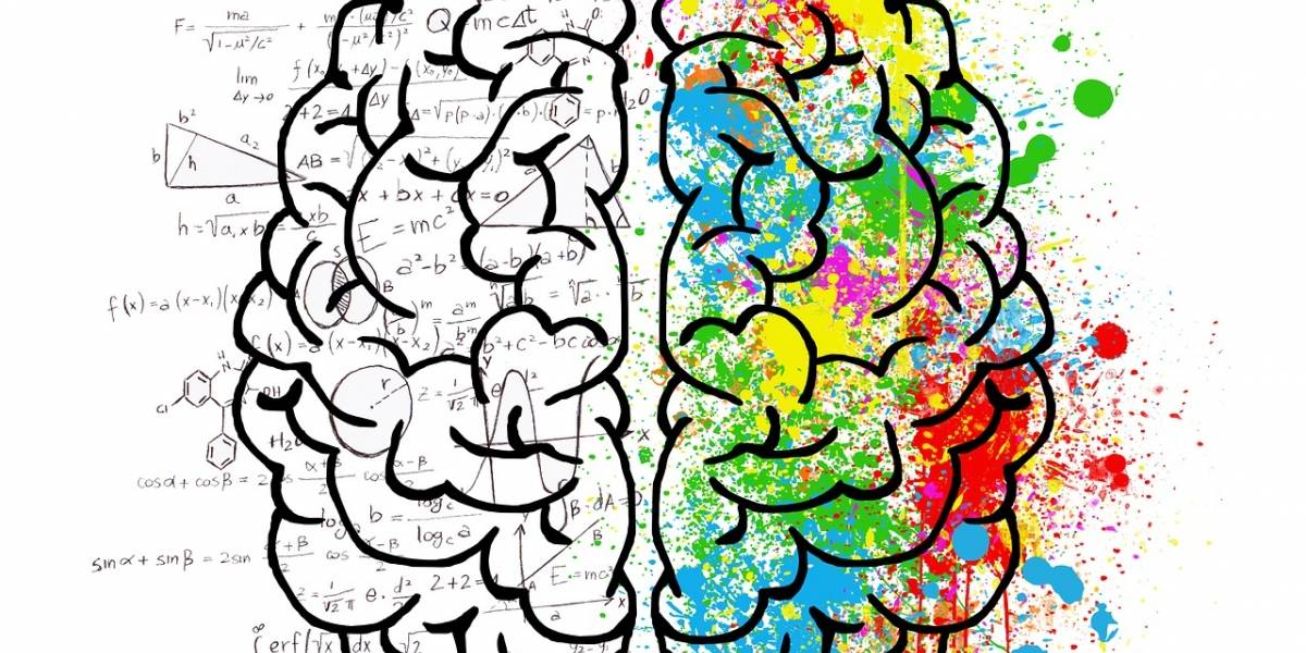 ¿Cuál es tu tipo de personalidad? La ciencia ha creado una nueva clasificación