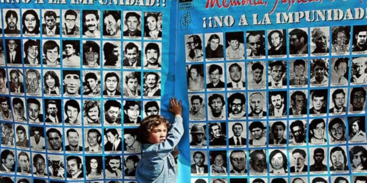 Operación Condor fue una operación de exterminio masivo: Juez Mario Carroza condenó a 20 ex agentes de la DINA