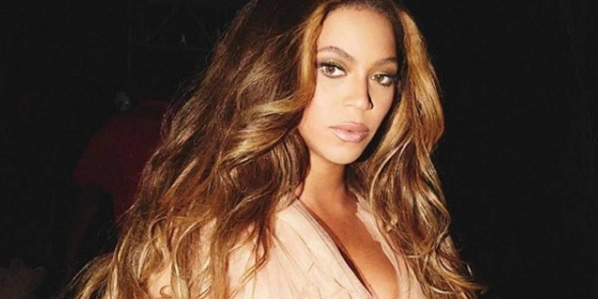 Exbaterista de Beyoncé demandó a la cantante