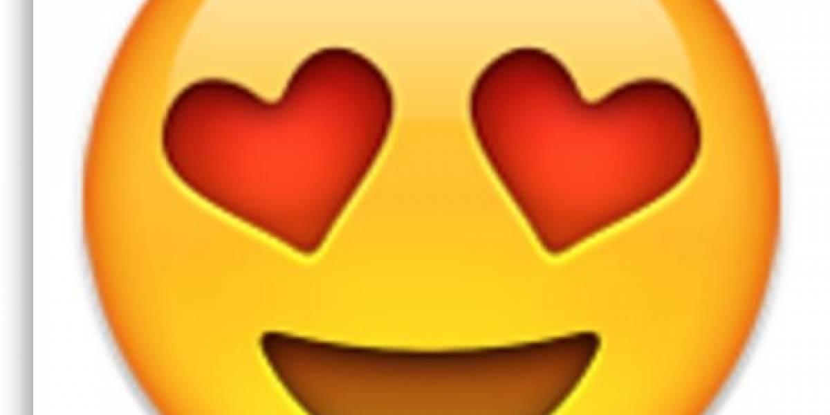 ¿Qué emoji representa a tu signo del zodiaco?