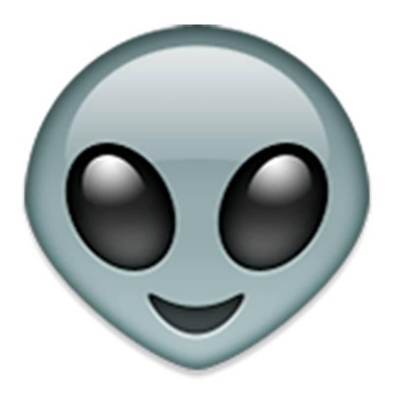 Acuario: Los acuarianos son únicos, extremadamente impredecibles, personas de armas tomar, pero en el fondo súper sensibles y altruistas. Por eso es que forman parte del signo más misterioso del zodíaco y se los representa con el emoji del extraterrestre.