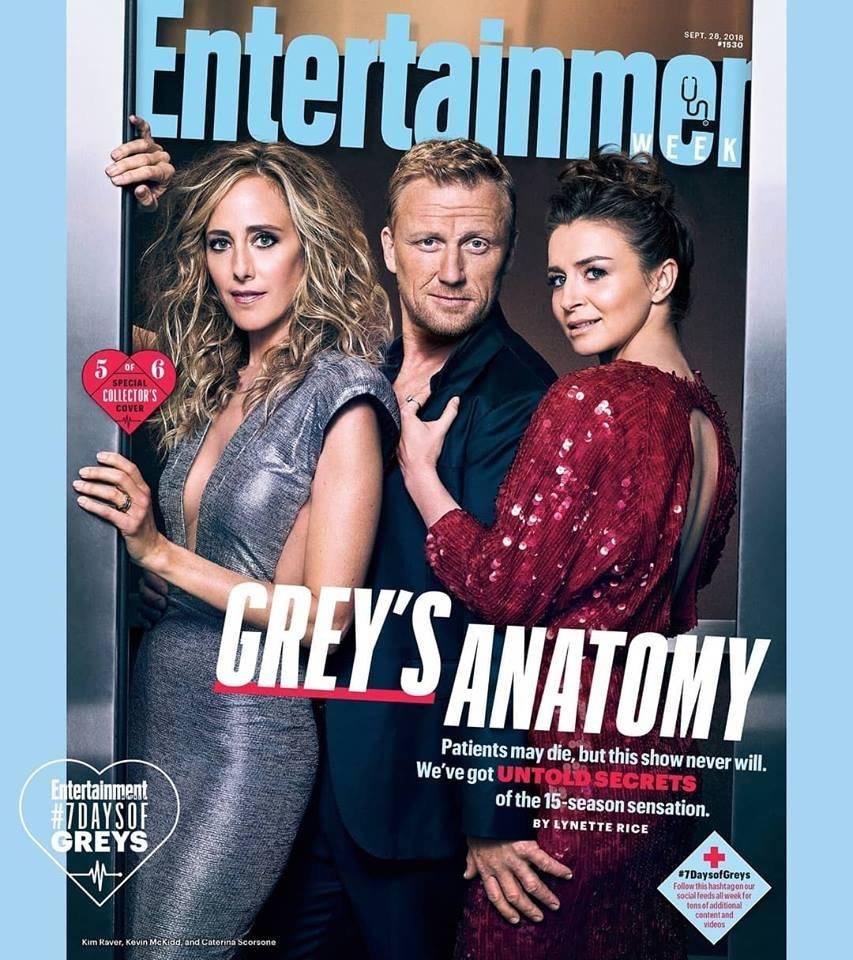 Reprodução / Entertainment Weekly