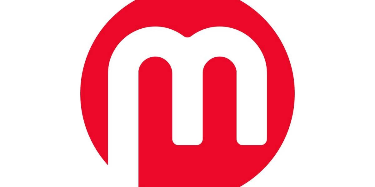 Empresa que diseñó el logo del Metro de Quito donó su propuesta a la ciudad