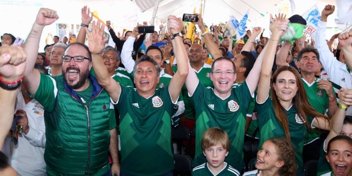 Manuel Negrete impugna nulidad de la elección en Coyoacán