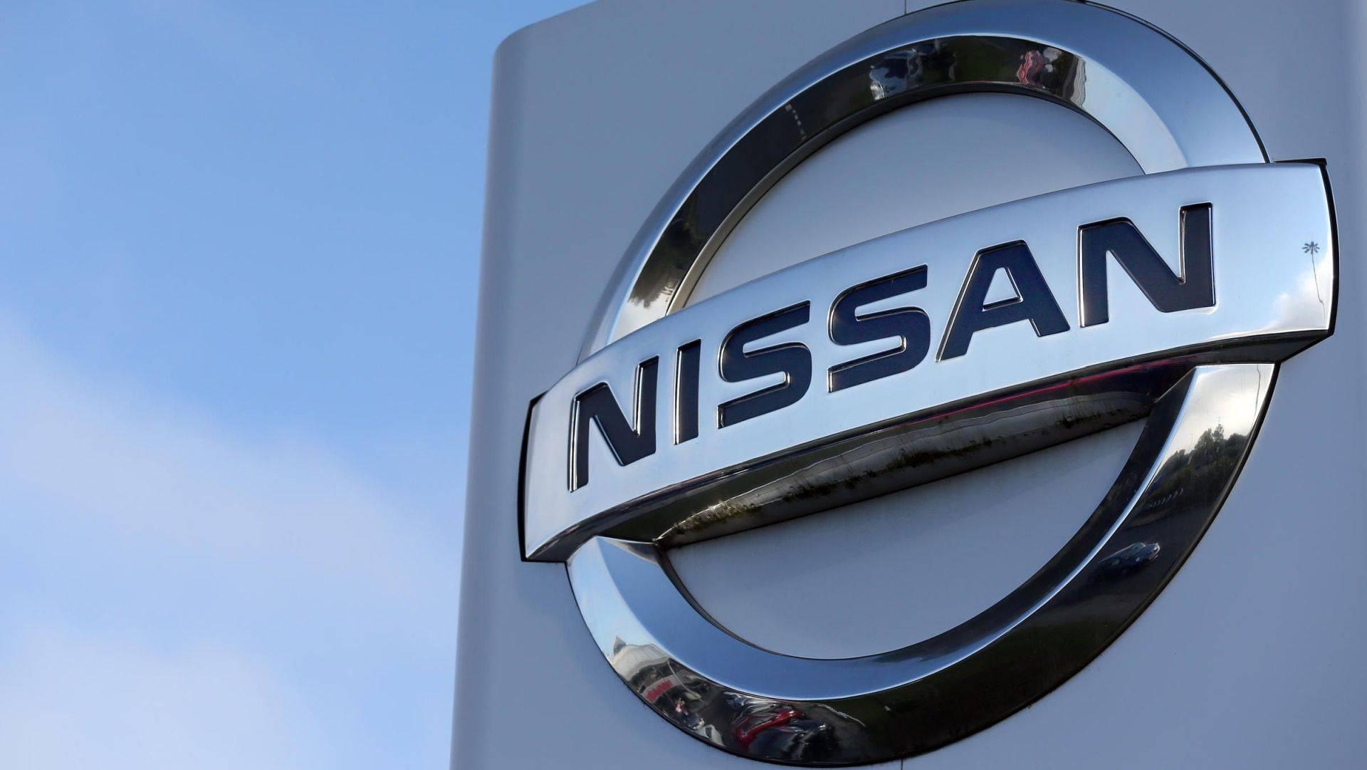 Nissan retirará diversos modelos de autos y SUVs debido a riesgo de incendio