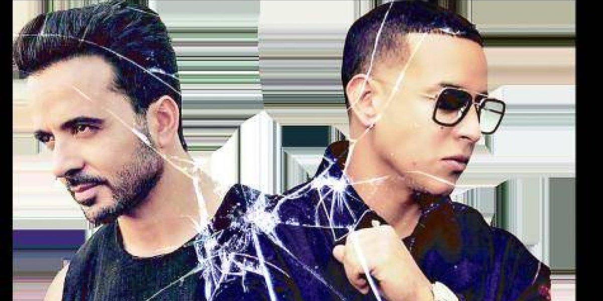 Fama, protagonismo y dinero: Las razones del distanciamiento de Daddy Yankee y Luis Fonsi