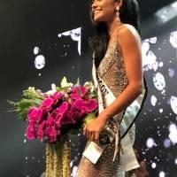 Kiara Liz Ortega