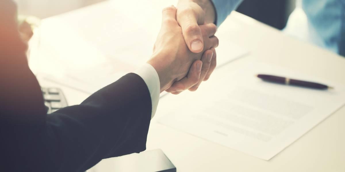 Cofina alcanza acuerdo con bonistas