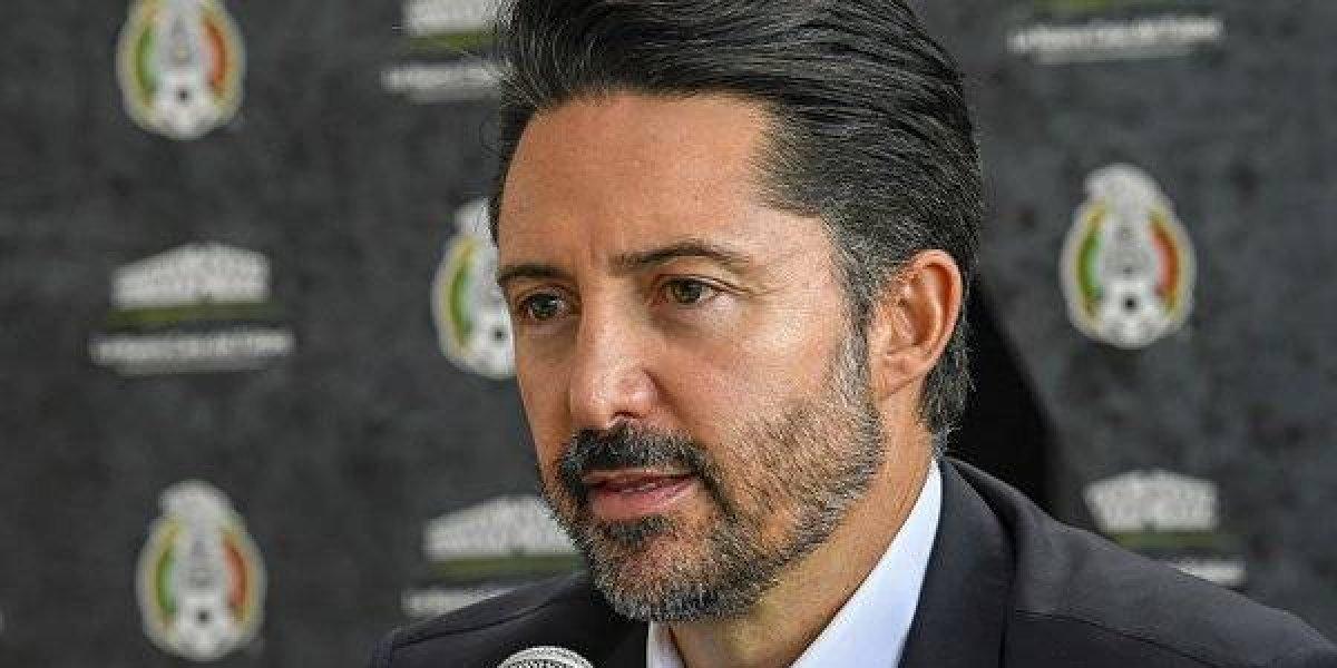 Contratos dobles están permitidos en la Liga MX