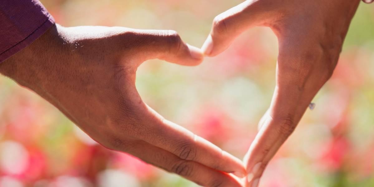 Las 3 virtudes que cada signo busca en una relación de pareja