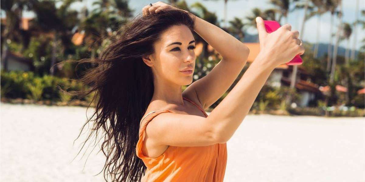 #Instaperfect: como a desigualdade pode estar impulsionando as selfies sensuais