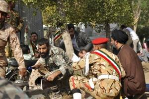 Estado Islámico se adjudica atentado terrorista en Irán