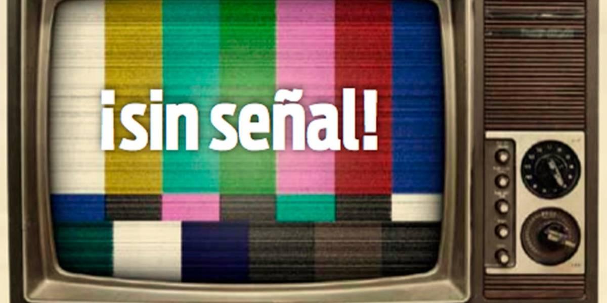 Apagón analógico: Hasta el 2023 deberás tener un televisor digital o un decodificador en tu hogar