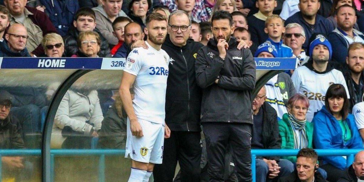 (VIDEO) Marcelo Bielsa pierde el invicto con el Leeds