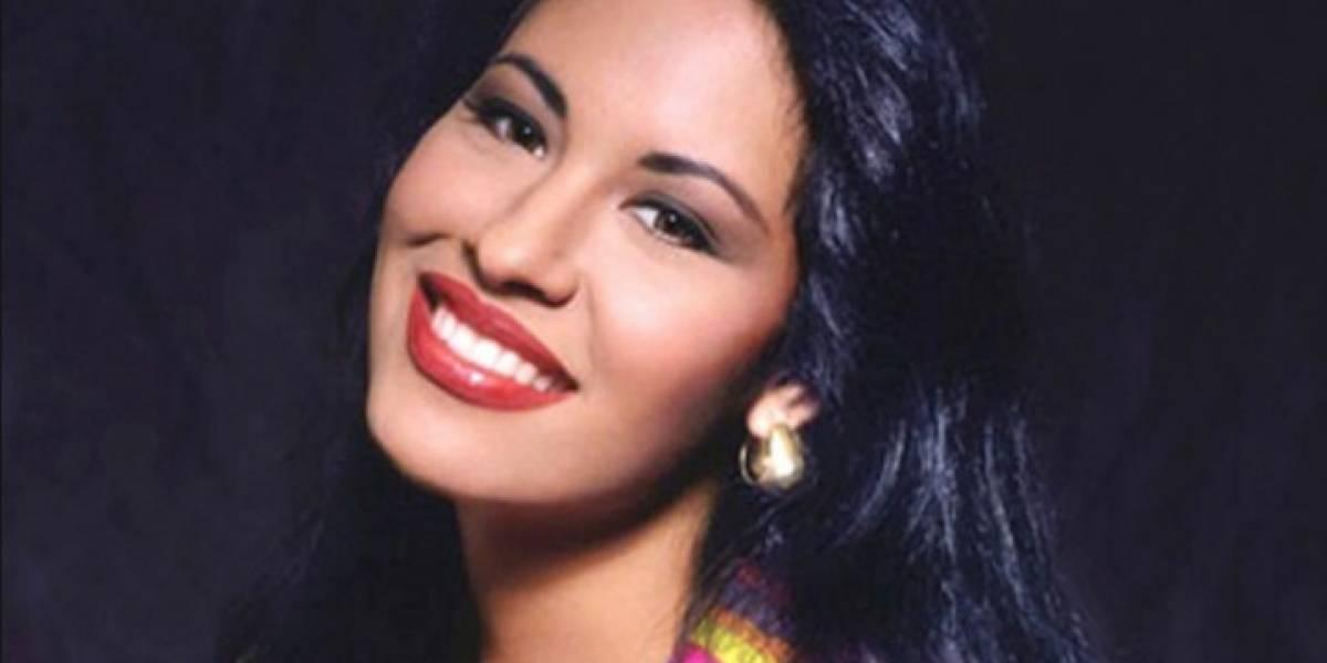 Nueva serie busca develar misterio del asesinato de Selena Quintanilla