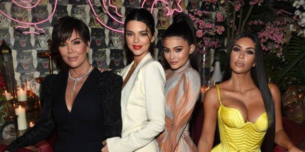 La nueva mansión por la que las Kardashian pagaron 12 millones de dólares