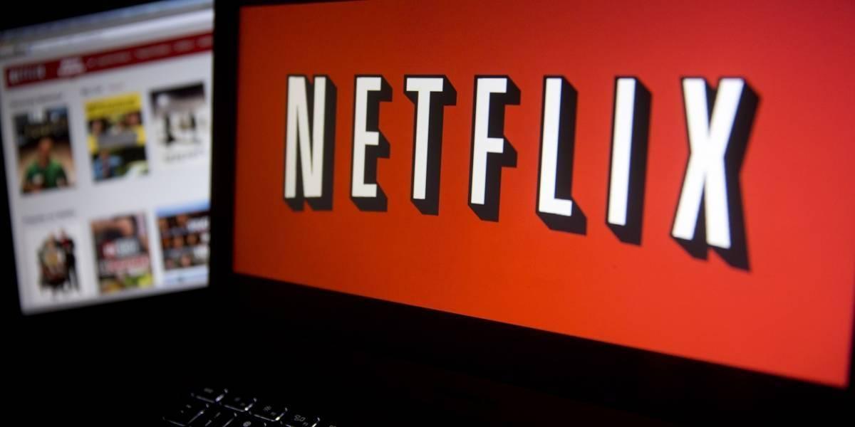 Estas son las novedades de Netflix para octubre