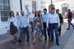 https://www.publimetro.com.mx/mx/noticias/2018/09/22/lopez-obrador-asegura-se-va-a-pelear-donald-trump.html