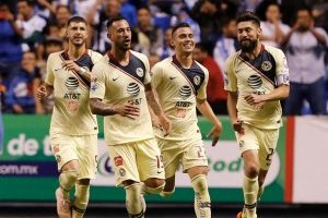 https://www.publimetro.com.mx/mx/deportes/2018/09/21/america-derrota-puebla-3-2-estadio-cuauhtemoc-liga-mx-jornada-10-apertura-2018.html