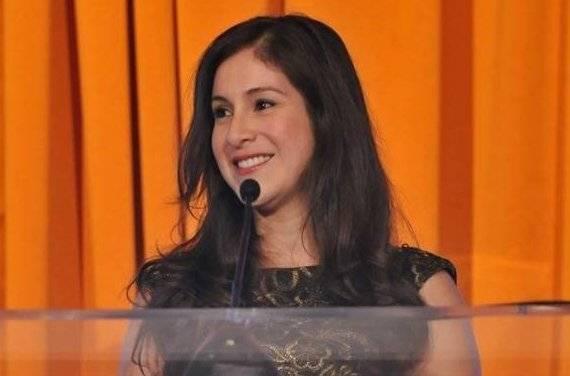 Wendy Martínez