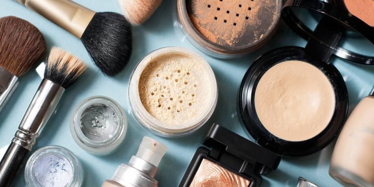 Os desreguladores hormonais presentes em plásticos e cosméticos e que foram encontrados em crianças brasileiras