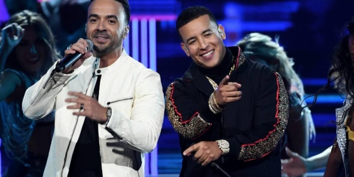 Sello de Daddy Yankee desmiente que no quiera cantar con Luis Fonsi y reclama no pago de millonaria suma