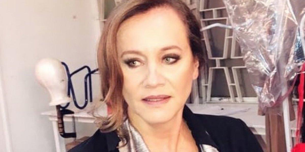 ¿Indirecta de Alejandra Borrero a Amparo Grisales? Esto publicó tras la discusión entre ambas