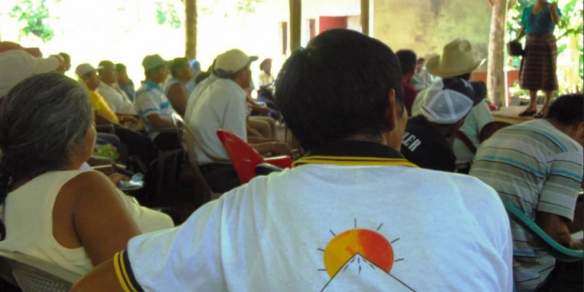 Aumenta preocupación por violencia contra grupos vulnerables