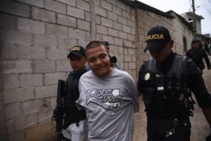 """Jesús Jiménez alias """"el Chuz"""""""