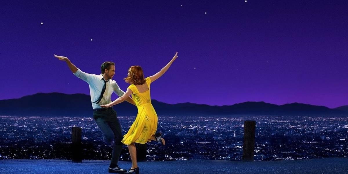 Sucesso no cinema, La La Land vira show que chega ao Brasil em dezembro