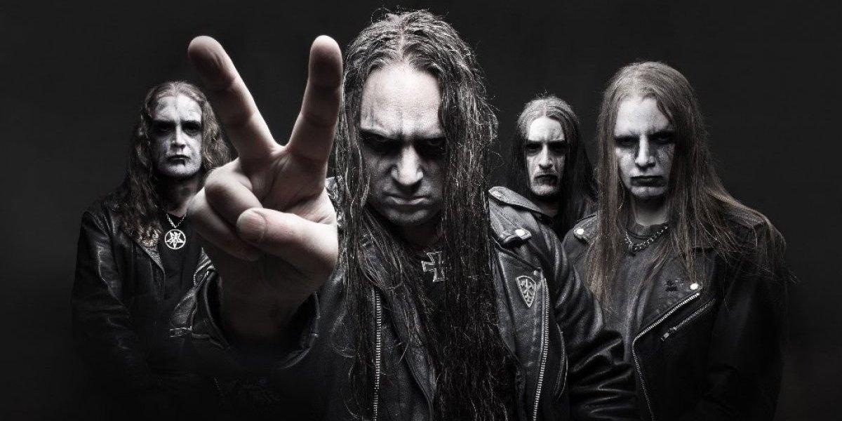 Gobierno prohíbe la entrada al país a integrantes de Marduk