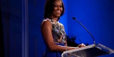 ¿Cuánto costarán los boletos para ver a Michelle Obama?