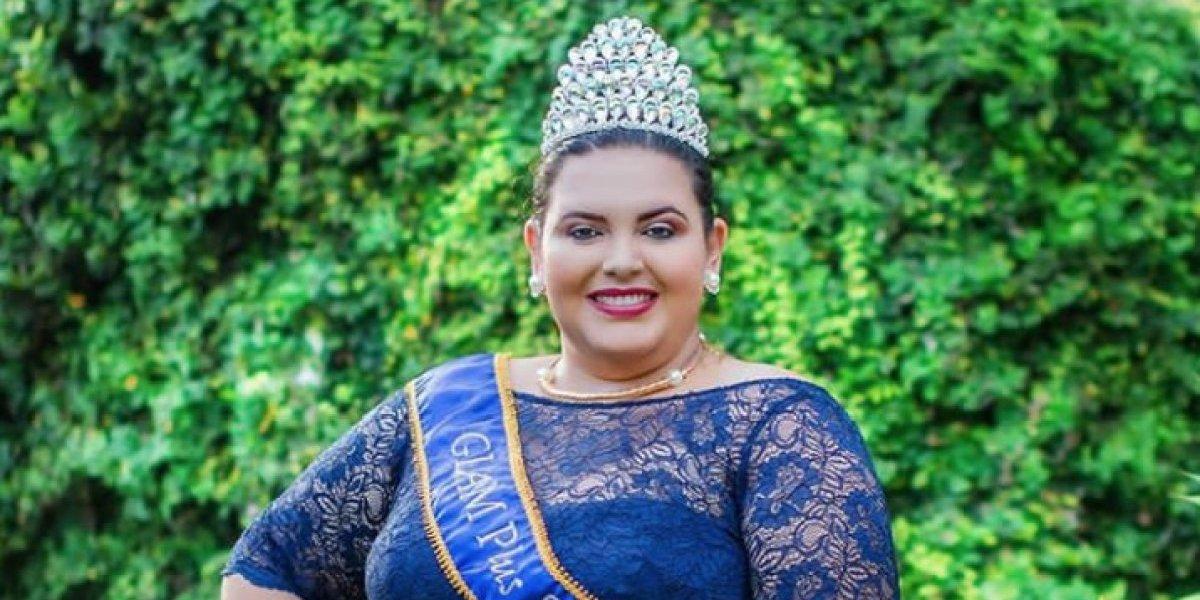 Miss Plus Size Guatemala: ¡Se abre la convocatoria!