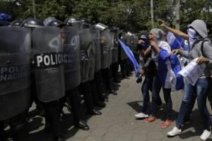protestasnicaragua6-ad19122789280d3122c1102384ec195d.jpg