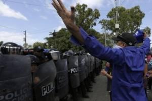 protestasnicaragua7-0b34ada6d39cc0327e9b22bc3970a05f.jpg