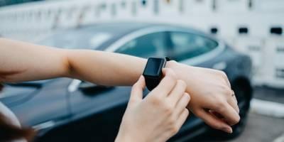 Horario de invierno: ¿cuándo deberás atrasar tu reloj una hora?