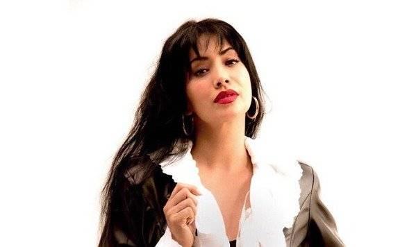 Foto: El Secreto de Selena