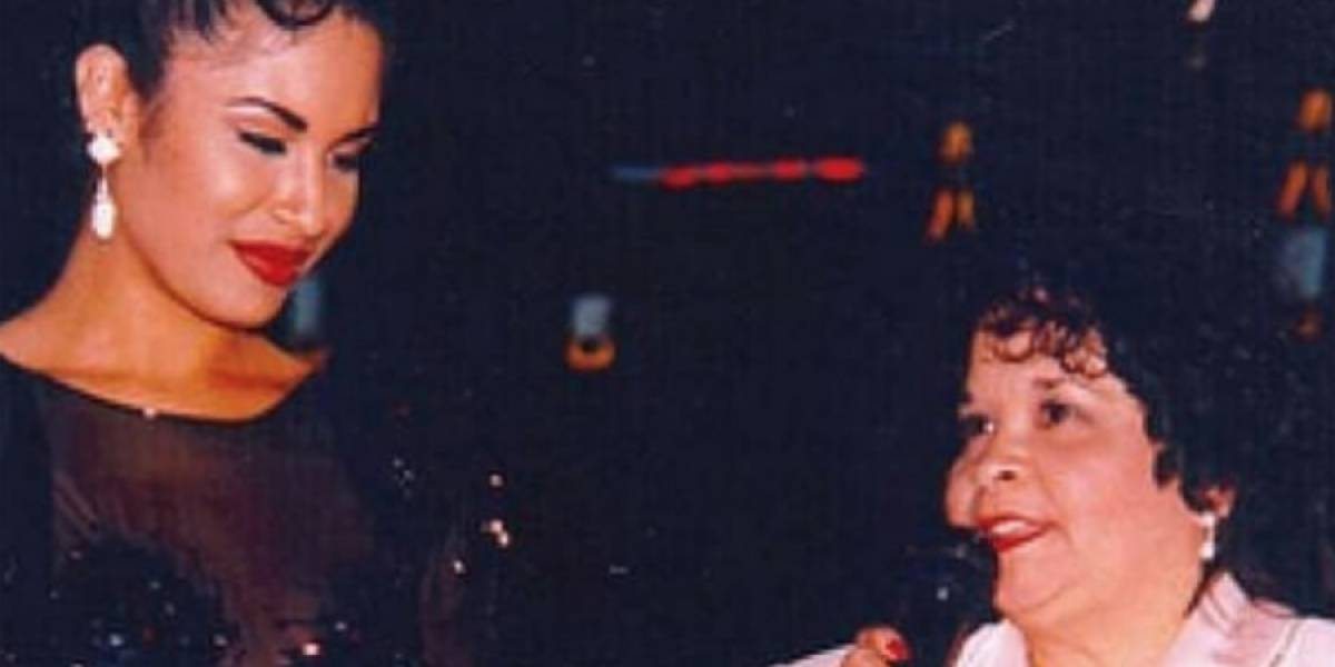 5 datos que no sabías de Yolanda Saldívar, la asesina de Selena
