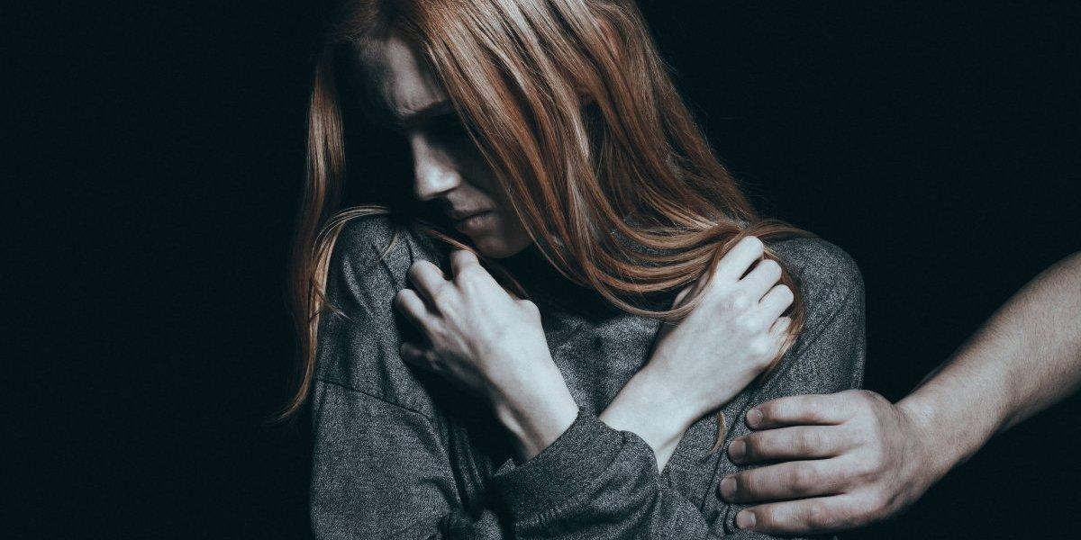 Salud reporta 800 casos mensuales de abuso sexual