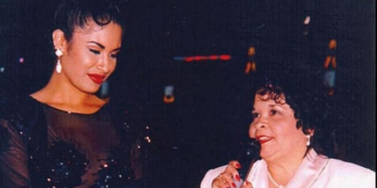 5 datos que no sabías de Yolanda Saldivar, la asesina de Selena