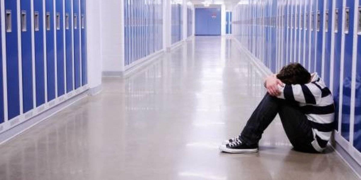 """""""¿Qué hice para merecer esto?"""": la desgarradora carta de un adolescente de 16 años que se suicidó debido al acoso que sufría en la escuela"""
