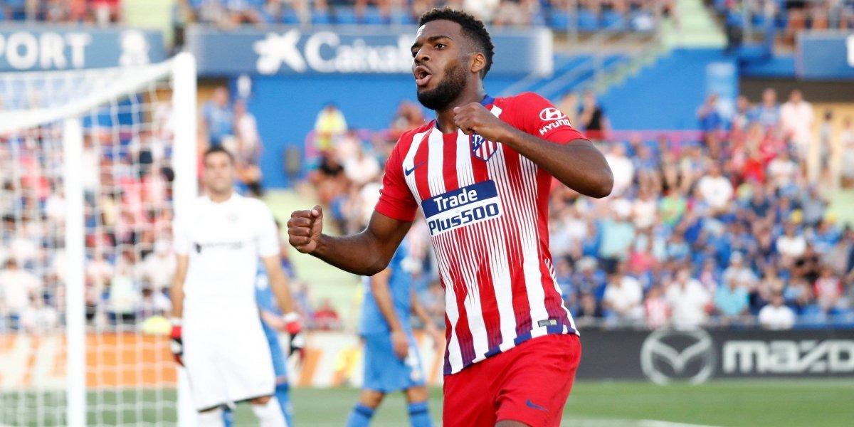 Liga Espanhola: onde acompanhar online o jogo Atlético Madrid x Huesca