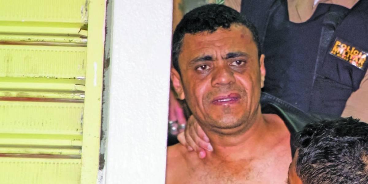 Adélio Bispo, autor do atentado a Bolsonaro, é absolvido na Justiça