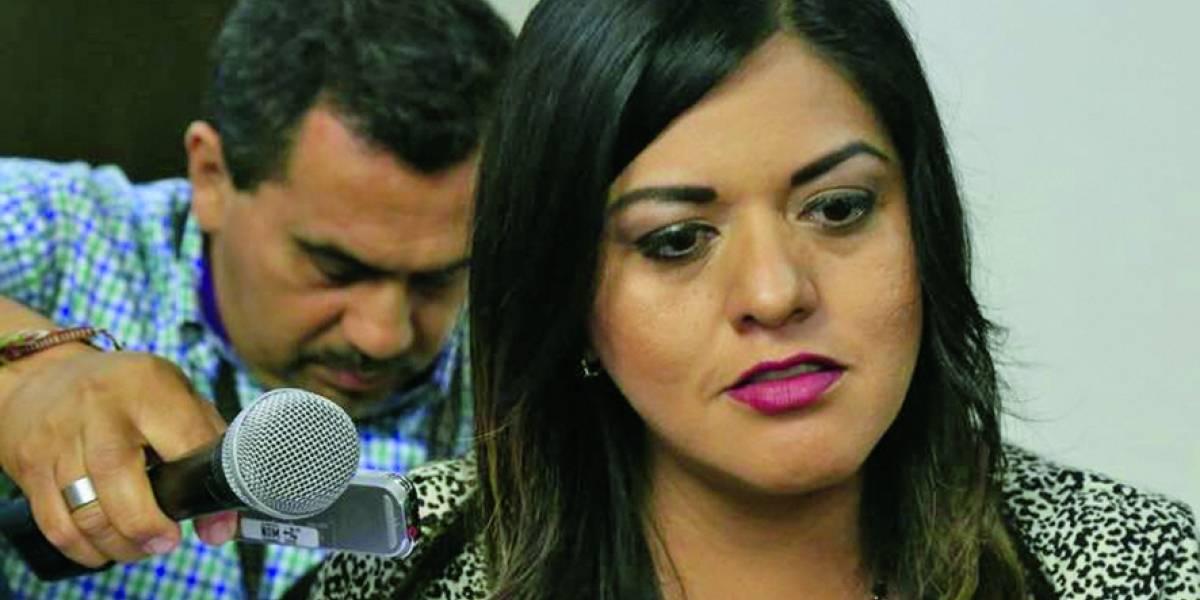 Impulsan en Nuevo León sanciones severas contra aficionados violentos