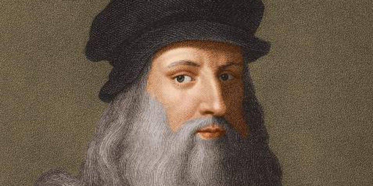 """""""Busquen en Google 'Padre de Leonardo da Vinci'"""": chileno edita Wikipedia y provoca las risas de las redes sociales"""