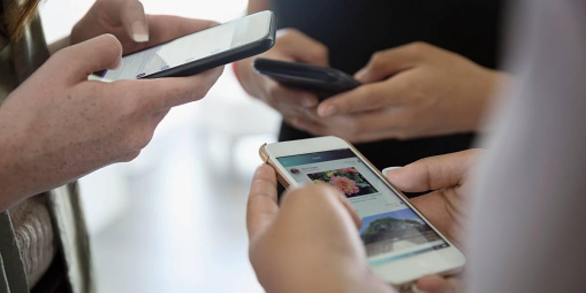 HobbieSpot, una app para hacer amigos con base en tus aficiones