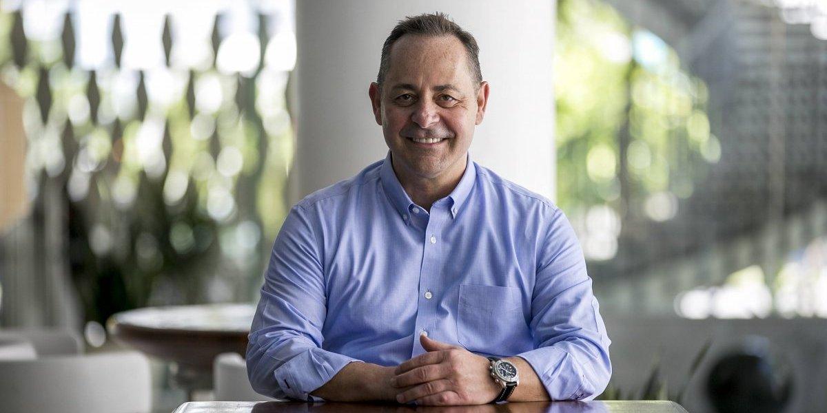 International Hospitality Enterprises anuncia nuevos gerentes en tres de sus hoteles